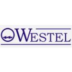WESTEL TRANSPORT s.r.o. – logo společnosti