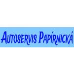 BSP SLUŽBY Plzeň s.r.o. – logo společnosti