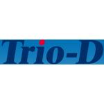 Trio - D spol. s r.o. – logo společnosti