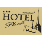 HOTEL PLZEŇ s.r.o. – logo společnosti