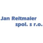 Jan Reitmaier, spol. s r.o. – logo společnosti