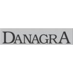 DANAGRA s.r.o. – logo společnosti