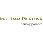 Pilátová Jana, Ing. – logo společnosti