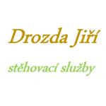 Drozda Jiří – logo společnosti