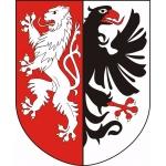 Městský úřad Starý Plzenec – logo společnosti