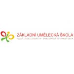 Základní umělecká škola, Plzeň, Jagellonská 14 (pobočka Plzeň, Karla Steinera) – logo společnosti