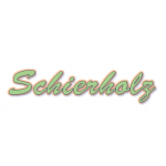 Schierholz Dopravní technika s.r.o. – logo společnosti