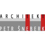 Ing. arch. Petr Šneberk – logo společnosti
