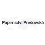 Pavel Hlad - papírnictví – logo společnosti