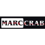 MARCCRAB GROUP s.r.o. – logo společnosti