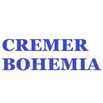 CREMER BOHEMIA, s.r.o. – logo společnosti