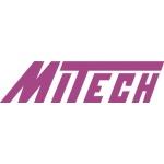MITECH s.r.o. – logo společnosti