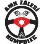 AUTOMOTO KLUB V AČR ZÁLESÍ HUMPOLEC – logo společnosti