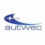 AUTWEC s.r.o. – logo společnosti