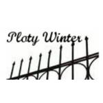 Václav Winter- zahrady a ploty – logo společnosti