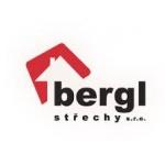 STŘECHY - BERGL, s.r.o. – logo společnosti