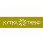 KYTKA TREND, s.r.o. – logo společnosti