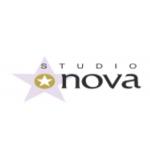 Hanusková Lenka- Kosmetické studio NOVA – logo společnosti