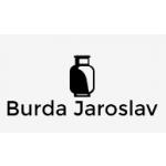 Burda Jaroslav-AIR PRODUCTS – logo společnosti