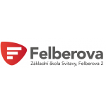 Základní škola Svitavy, Felberova 2 – logo společnosti