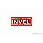 INVEL PLUS spol. s r. o. – logo společnosti