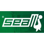 SEALL s.r.o. (pobočka Plzeň) – logo společnosti
