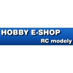 Svobodová Martina - obchod s RC modely – logo společnosti