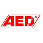 AED REALITY s.r.o. – logo společnosti