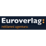Euroverlag s.r.o. – logo společnosti