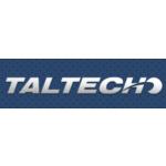TALTECH s.r.o. (pobočka Plzeň) – logo společnosti