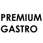 PREMIUM GASTRO s.r.o. – logo společnosti