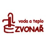 Zvonař – logo společnosti