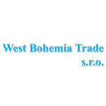 West Bohemia Trade s.r.o. – logo společnosti