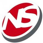 NORSERVIS s.r.o. – logo společnosti