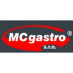 MC gastro s.r.o. – logo společnosti