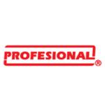 Profesional CZ s.r.o. – logo společnosti