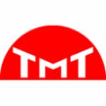 TorMonT eximpo, s.r.o. – logo společnosti