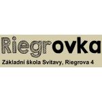 Základní škola Svitavy, Riegrova 4 – logo společnosti