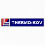 THERMO-KOV, spol. s r.o. – logo společnosti