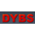 DYBS Plzeň, s.r.o. – logo společnosti
