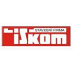 ISKOM, spol. s r. o. – logo společnosti
