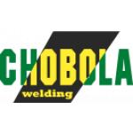 CHOBOLA s.r.o. (pobočka Plzeň) – logo společnosti