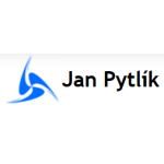 Pytlík Jan – logo společnosti