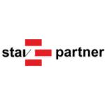 STAVPARTNER, spol. s r.o. – logo společnosti