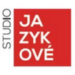 Kaiserová Sylva, Mgr. – logo společnosti