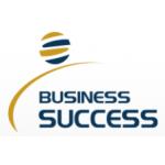 Business Success, spol. s r.o. (pobočka Plzeň) – logo společnosti