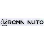 KRČMA AUTO s.r.o. – logo společnosti