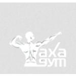AXAGYM - PONDRICK s.r.o. – logo společnosti