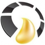 SOMAX TECH spol. s r.o. – logo společnosti