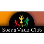 Buena Vista Club – logo společnosti